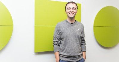 """Alex Popa, Adobe - Uptime 99.99%: """"secretul"""" nu e chiar atat de secret"""