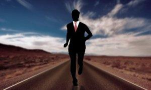 Cum să-ți conduci angajații ca un antrenor de la Jocurile Olimpice