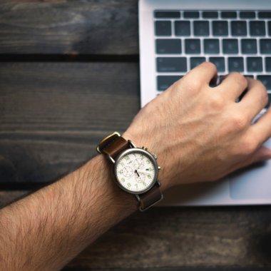 Freelancing - regândirea timpului și spațiului muncii