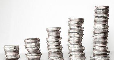 Finlanda investește 3 miliarde de euro în startup-uri digitale