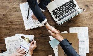 Programul care învață startupiștii cum să abordeze un investitor