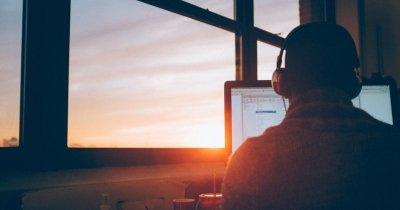 Tendințe în securitatea cibernetică – când AI te protejează de hackeri
