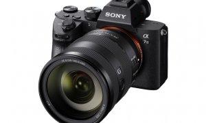 Sony a7 III, cea mai nouă cameră Full-frame Mirrorless. Cât costă?