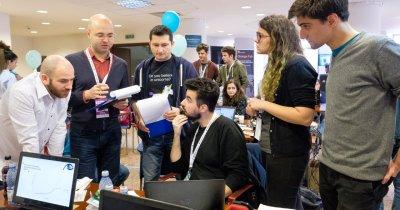 24 de echipe selectate la Innovation Labs - ce fac și ce tehnologii au