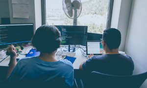 Bacalaureat - platforma WellCode te învață informatică gratuit