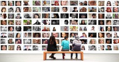 Diversitatea în startup-uri: cum se simt femeile fondator?