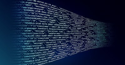Big Data Week ajunge și în România