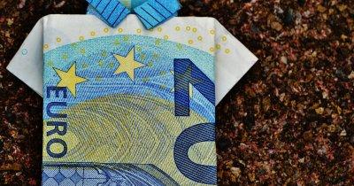 Start Up Sud Muntenia – finanțare pentru viitorii antreprenori
