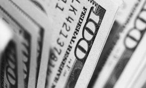 Kickstarter Patrons – programul pentru investitori cu dare de mână