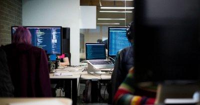 Digitalizare: ce aplicații vor companiile din România să folosească