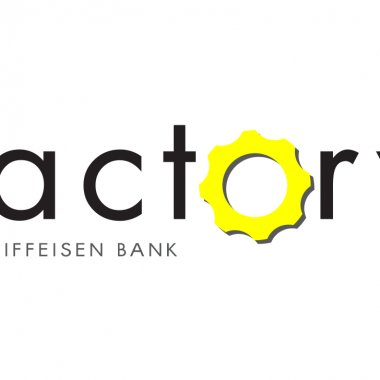 Factory by Raiffeisen Bank - program de creditare pentru antreprenori