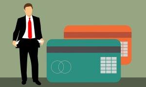 Acum îți poți cumpăra telefon în rate prin Telekom Banking