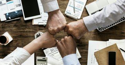 Antreprenorii și investitorii: vrem mai multă predictibilitate