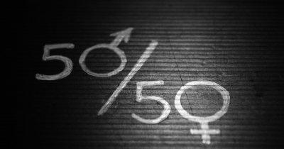 Cum asiguri egalitatea sexelor în compania ta