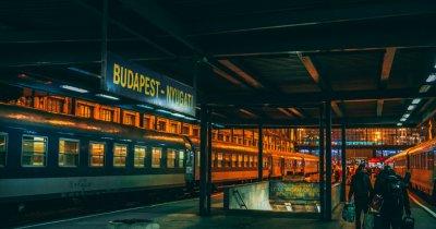 Ziua Maghiarilor - Startup-uri de succes de la vecinii noștri