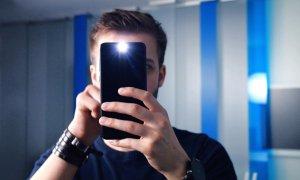 Review Huawei Mate 10 Lite - un telefon ieftin și aproape premium