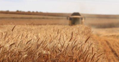 Bani europeni pentru fermieri – 93 mil. euro așteaptă să fie accesați
