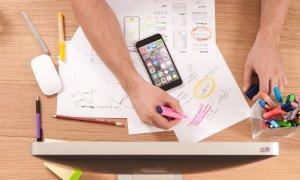 Ministrul pentru IMM-uri: Start-Up Nation este în grafic