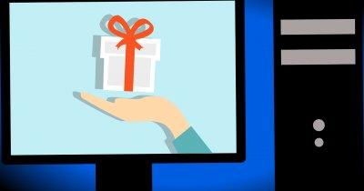 """Magazine online """"la cheie"""": Cum poți începe un business instant"""