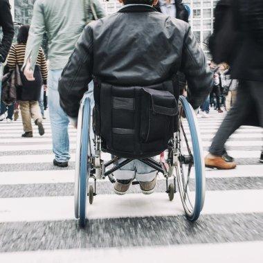 Google Maps pentru persoane cu dizabilități. Pe când în România?