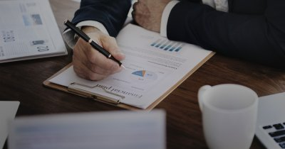 Studiu global: Cât de ușor e să faci afaceri în România?