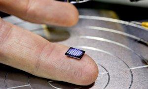 Computerul cât un bob de neghină de la IBM ne poate propulsa în viitor