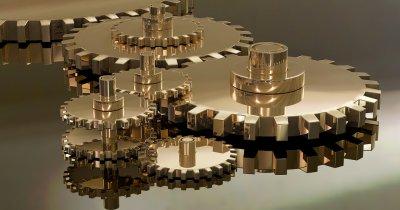 Joburi în IT – ING caută specialiști pentru hub-ul de software