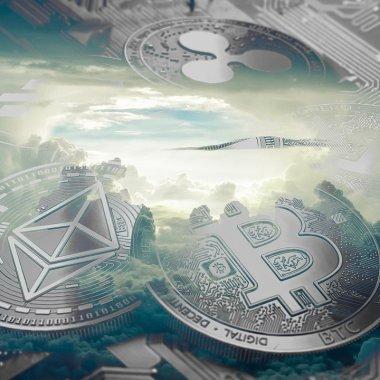 Fondatorul Twitter: Bitcoin va deveni unica monedă a lumii