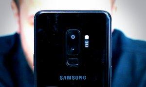 Review Samsung Galaxy S9+: De nota 9,9
