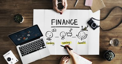 Cursuri de educație financiară pentru elevi