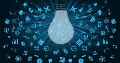 Machine learning pentru startup-uri: când ai nevoie de tehnologie
