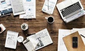 Cursuri de antreprenoriat pentru fondatorii următorilor unicorni