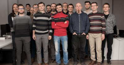 Paymo, 1.300.000 de euro pe an pentru un startup din Oradea