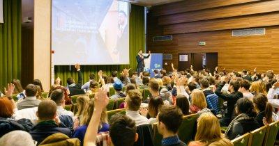 3 lucruri esențiale de care au nevoie afacerile din România
