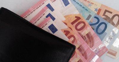 Recomanzi o afacere și iei bani – marketing afiliat de la Patria Bank