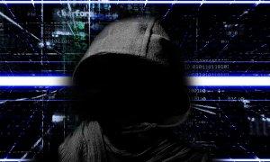 Cert-Ro - ghid de protecție ransomware
