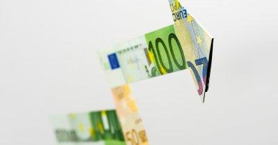 Instant Factoring: bani instant pe facturile pe care le ai de încasat