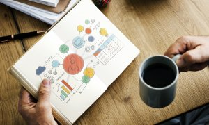 Idei de afaceri mici – 5 startup-uri pe care le poți lansa rapid