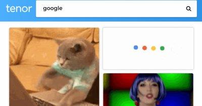 Google cumpără startup-ul care oferă conținutul viitorului