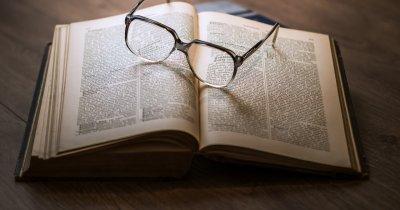 Cărți de afaceri – 5 volume care te vor inspira