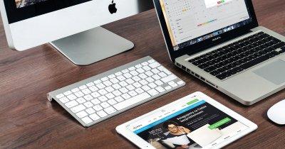 Cum se schimbă publicitatea online datorită Inteligenței Artificiale