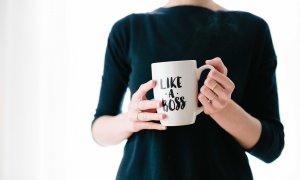 Ești pregătit să fii propriul tău șef? Ce trebuie să știi