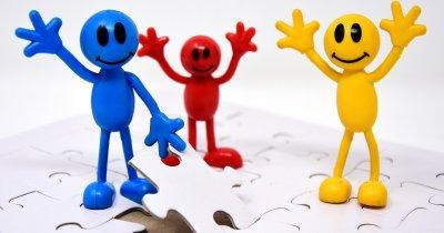 Românii și teambuilding-ul: Cum evoluează piața trainingurilor