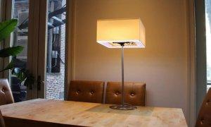 Lampix din Brașov, campanie pe Kickstarter pentru lampa inteligentă
