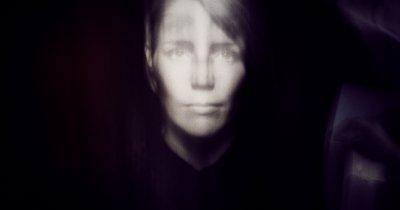 Sindromul burnout - cum să identifici când ți s-au terminat bateriile