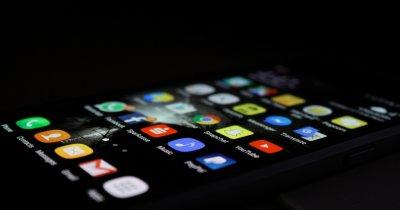 Aplicații utile pentru antreprenori - cum să fii mai productiv
