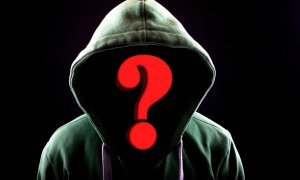 Regulamentul GDPR, complice la atacurile cibernetice