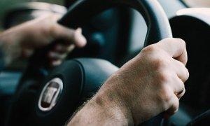 Noua aplicație Uber pentru șoferi face viața mai ușoară partenerilor