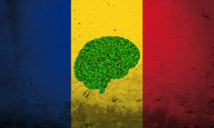 România, prea deșteaptă pentru Inteligența Artificială?
