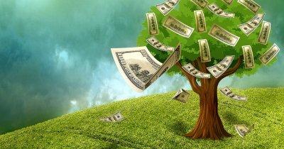 46,5 mld. dolari pompați de VC-uri în startup-uri din întreaga lume